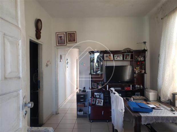Casa à venda com 5 dormitórios em Bangu, Rio de janeiro cod:879202 - Foto 11