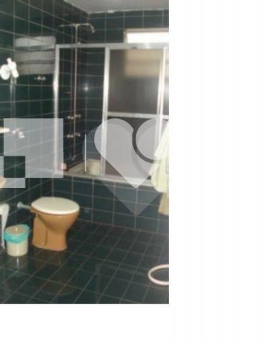 Casa à venda com 3 dormitórios em Partenon, Porto alegre cod:28-IM418053 - Foto 7
