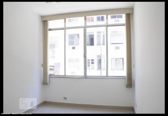 Apartamento para Venda em Rio de Janeiro, Flamengo, 3 dormitórios, 2 banheiros - Foto 7