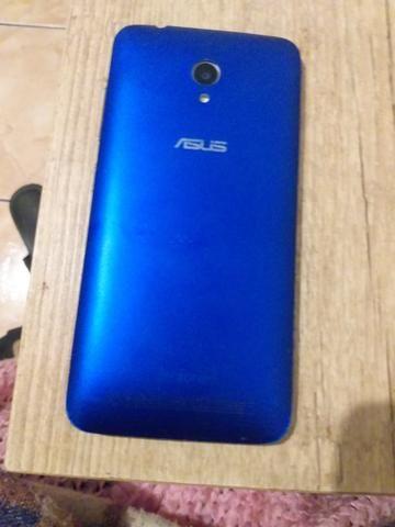 Asus ZenFone go 16gb - Foto 2