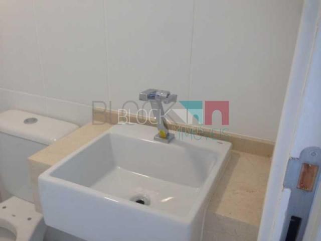 Apartamento para alugar com 3 dormitórios cod:RCAP30295 - Foto 6