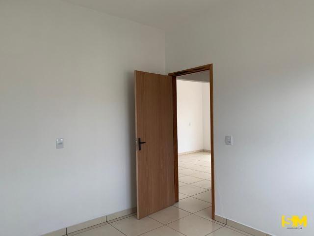 Casa para alugar com 2 dormitórios em Itinga, Araquari cod:SM34 - Foto 10