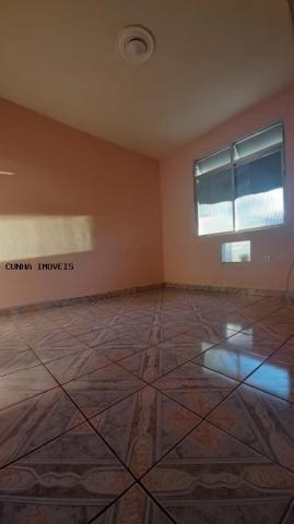 Apartamento para Locação em Rio de Janeiro, OSWALDO CRUZ, 2 dormitórios, 1 banheiro, 1 vag - Foto 10