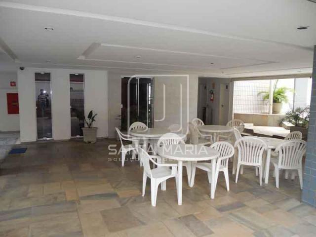 Apartamento para alugar com 3 dormitórios em Centro, Ribeirao preto cod:63799 - Foto 4