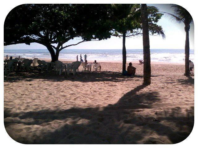 Casa Com Piscina Praia D'ulle - Foto 3
