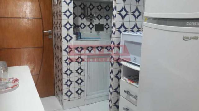 Kitchenette/conjugado para alugar com 1 dormitórios cod:GAKI10119 - Foto 15