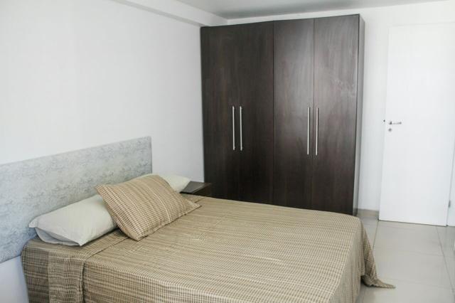 Meireles 2 quartos - Foto 4