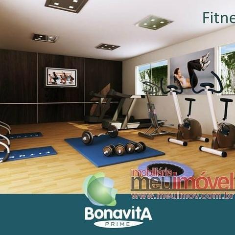 50- Condomínio Bonavitta Prime Araçagi - Foto 3