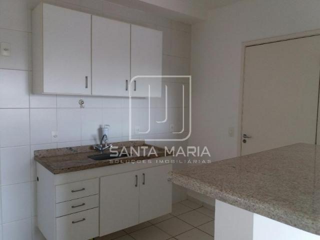 Apartamento à venda com 3 dormitórios em Nova aliança, Ribeirao preto cod:17853 - Foto 4
