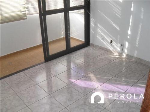 Apartamento com 3 quartos no APARTAMENTO 202 ED. NADINE - Bairro Setor Aeroporto em Goiân - Foto 4