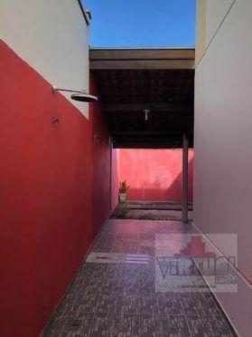 Sobrado para alugar no bairro Estiva em Taubaté/SP - Foto 12