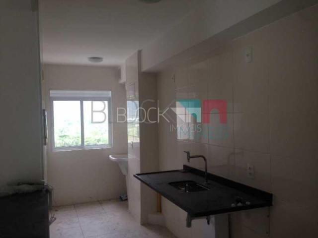 Apartamento para alugar com 3 dormitórios cod:RCAP30295 - Foto 10