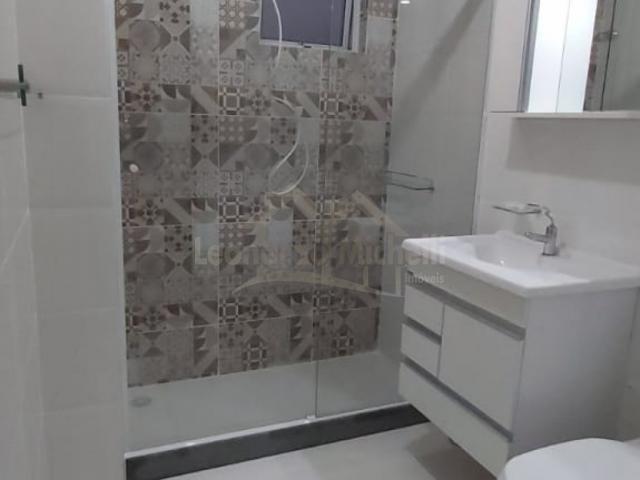 Apartamento para alugar com 2 dormitórios em Corrêas, Petrópolis cod:Lbos03 - Foto 16