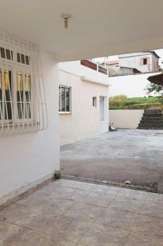Casa 3 quartos na Trindade com garagem e quintal - Foto 12