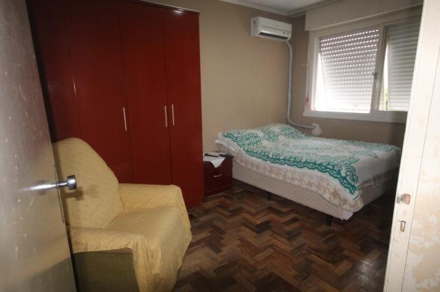 Apartamento à venda com 3 dormitórios em Jardim botânico, Porto alegre cod:9920495 - Foto 4