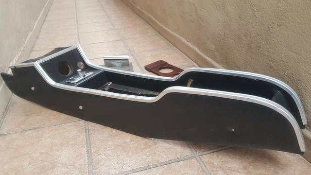 Console Opala ou Caravan - Foto 3
