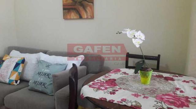 Kitchenette/conjugado para alugar com 1 dormitórios cod:GAKI10119 - Foto 5