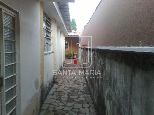 Casa à venda com 3 dormitórios em Pq resid lagoinha, Ribeirao preto cod:11634 - Foto 12
