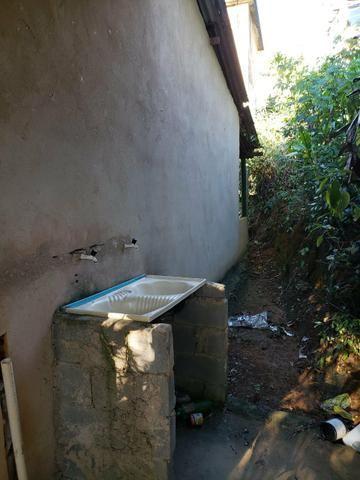 Vende-se casa em Nova Canaã - Cariacica - Foto 9