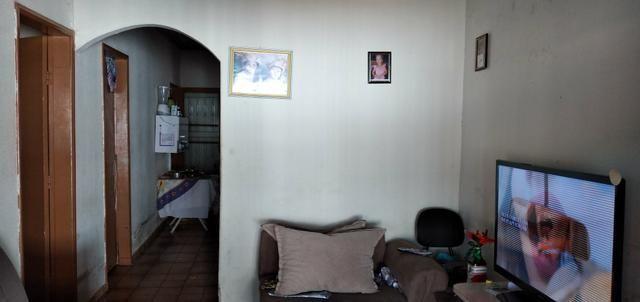 QR 425 Samambaia, AC. Financiamento - Foto 3