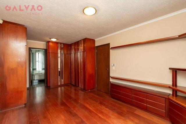 Casa no Boa Vista, 3 dormitório - 321 m² - Foto 14