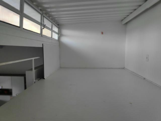 Aluga-se Studio (VER PREÇOS POR PESSOA) - Foto 13