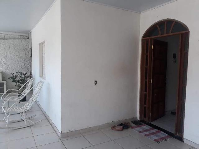 Linda casa 300m2 Pq. laranjeiras - Foto 2