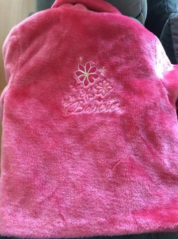 Casaco Infantil lindo quentinho Tm 8 - Foto 3