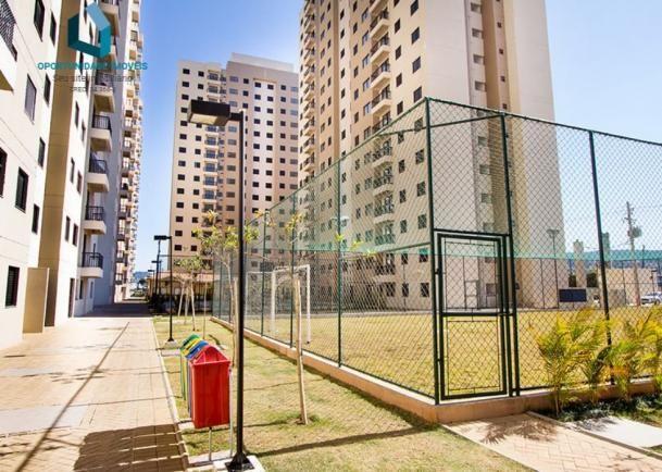 Apartamento, Jardim Belval, Barueri-SP - Foto 10