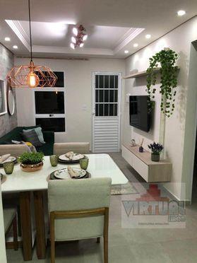 Casa à venda no bairro Bela Vista em Pindamonhangaba/SP - Foto 13