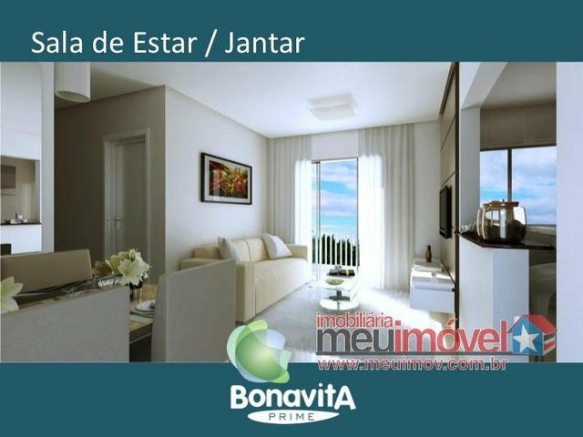 50- Condomínio Bonavitta Prime Araçagi - Foto 5