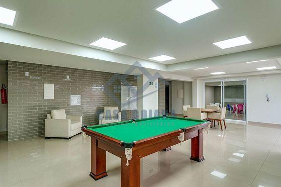 Apartamento à venda no bairro Vila Rosa em Goiânia/GO - Foto 7