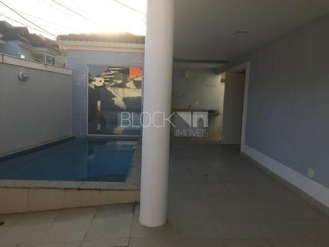 Casa de condomínio para alugar com 3 dormitórios cod:BI7152 - Foto 6