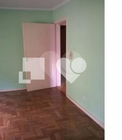 Apartamento à venda com 3 dormitórios em Partenon, Porto alegre cod:28-IM418522 - Foto 3