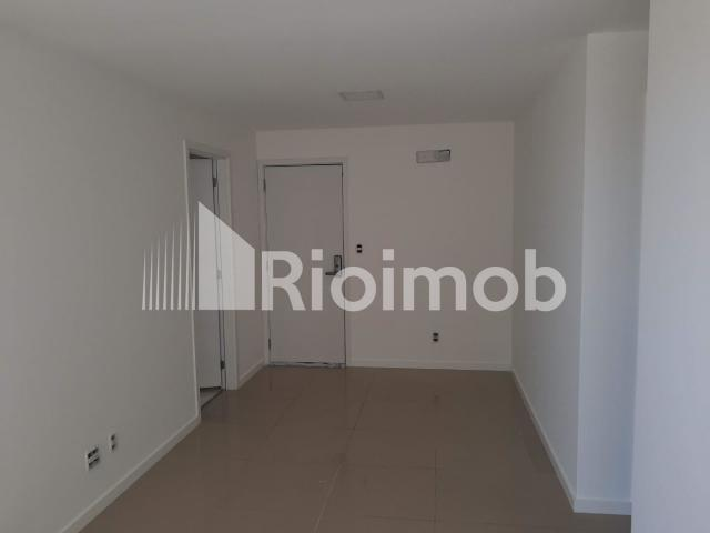 Apartamento para alugar com 2 dormitórios cod:3986 - Foto 5