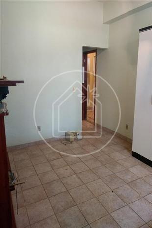 Casa à venda com 2 dormitórios em Tijuca, Rio de janeiro cod:879155 - Foto 15
