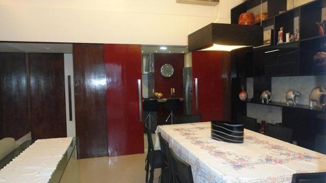 Cobertura Horizontal para Venda em Niterói, Icaraí, 4 dormitórios, 2 suítes, 2 banheiros,  - Foto 17