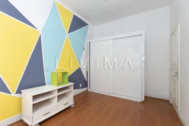 Apartamento para alugar com 2 dormitórios em Copacabana, Rio de janeiro cod:LIV-6243 - Foto 3