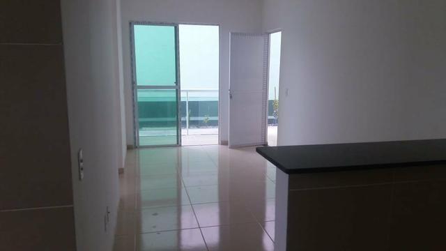 Troca apartamento em casa - Foto 8