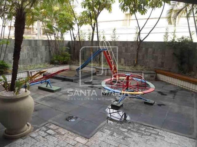 Apartamento para alugar com 3 dormitórios em Centro, Ribeirao preto cod:63799 - Foto 9