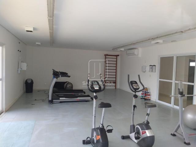 Casa de condomínio à venda com 3 dormitórios cod:63797 - Foto 19