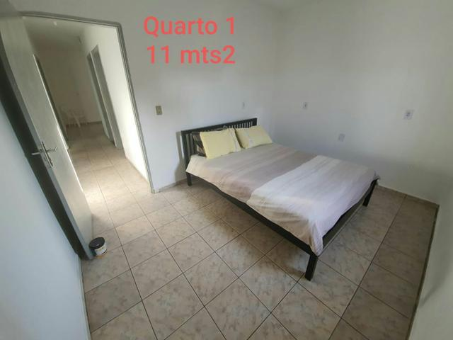 Casa 3 quartos para aluguar particular - Foto 9