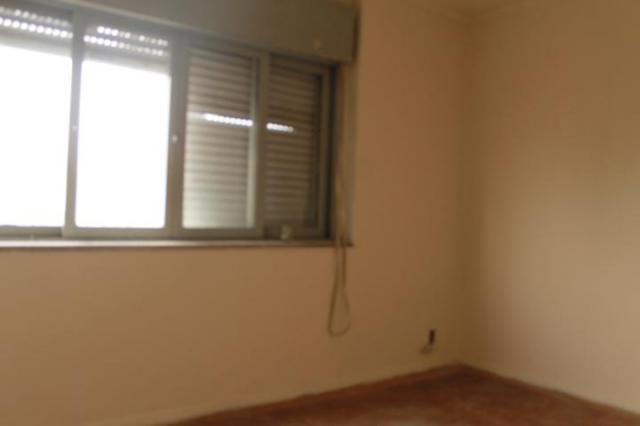Aluga Amplo Apto, Frente 2 Dorms R$1.250,00 - Foto 10