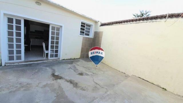 Casa com 3 dormitórios à venda, 188 m² por R$ 690.000,00 - Pechincha - Rio de Janeiro/RJ - Foto 16