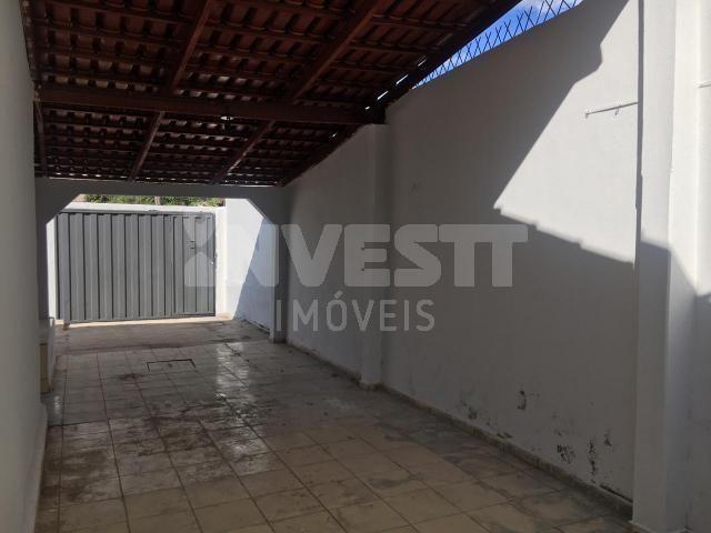 Casa para alugar com 3 dormitórios em Setor leste universitário, Goiânia cod:621131 - Foto 9