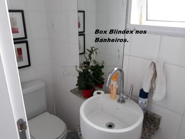 Casa em condominio home club villa branca $580mil - Foto 2