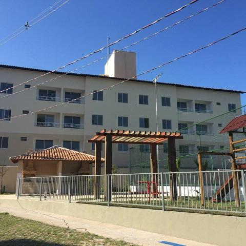 50- Condomínio Bela Cintra prime no Turu - Foto 4