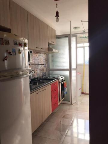Apartamento Premium Guarulhos - Foto 6