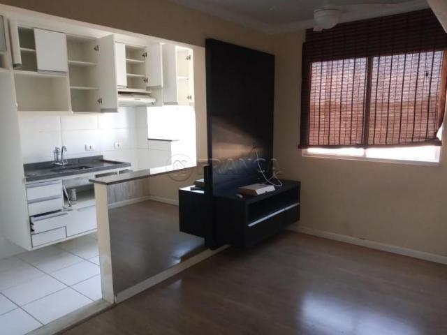 Apartamento para alugar com 2 dormitórios em Villa branca, Jacarei cod:L4775