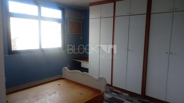 Apartamento para alugar com 3 dormitórios cod:BI7140 - Foto 2